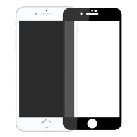 Mofi iPhone 8 tempered glass