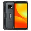 Blackview BV4900 Pro støtsikker smarttelefon