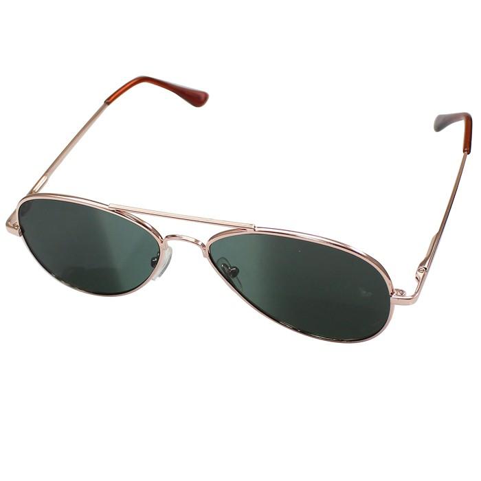 Spion solglasögon med spegel