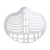 Breathing bracket for masks 3pcs