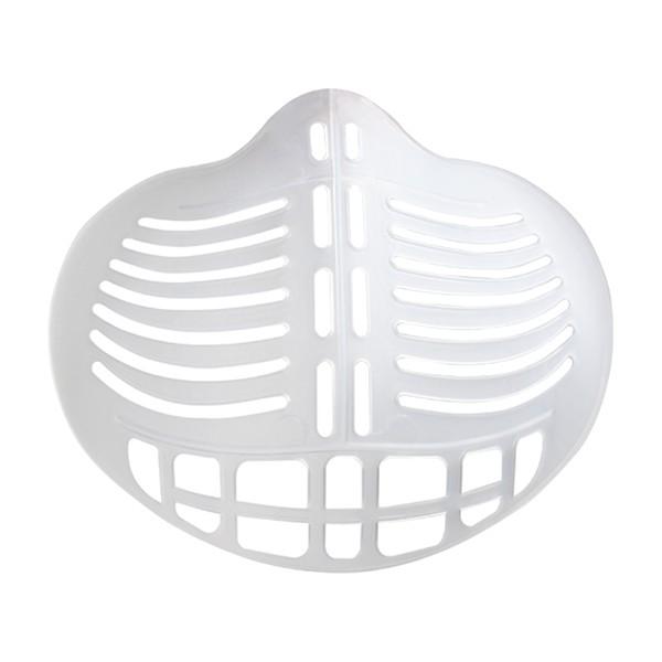 Ram för munskydd 3st