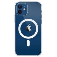 iPhone 12 mini langaton lataus suojakuorella varmistat maksimaalisen pidon MagSafe-tuotteille, sekä suojaat puhelintasi kolhulta ja naarmuilta.
