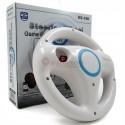 Wii Steering Wheel Controller