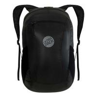 Aegismax Ultrapack är en ultralätt lätt ryggsäck med en vikt på 100 g. Tillverkad av slitstark 20D-nylon. Vik ihop till minimal storlek när den inte används.