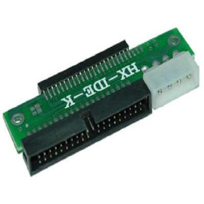 HDD -adapteri 2,5''-3,5''