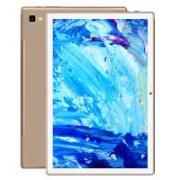 Korkealaatuinen ja halpa tabletti Blackview Tab 8E on erinomainen WiFi-tabletti leffojen katseluun ja nettisurffailuun! Iso näyttö, kestävä akku ja 2 kaiutinta.