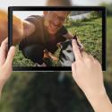 """Blackview Tab 8E nettbrett 10,1"""" Android 10"""