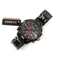 Designer Men's Wrist Watch