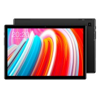 Teclast M40-tabletten er en virkelig effektiv tablet med en FullHD+-skærm. Teclast leveres med den kraftfulde Unisoc T618 systemchip med 8-core processor og grafikchip af høj kvalitet.