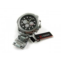 Curren 8059 Wrist Watch