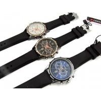 Curren 8066 Wrist Watch
