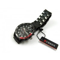 Curren 8028 Wrist Watch