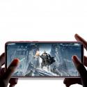 Ulefone Note 11P smartphone 8 + 128 GB