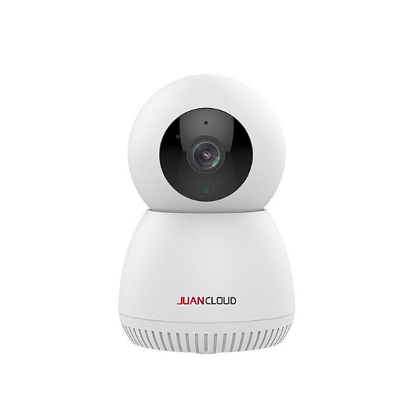 Juanvision 3 MP Full HD indendørs overvågningskamera