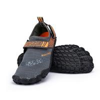 Naturehike Active paljasjalkakengät ovat liikkuvan ihmisen valinta märkiin olosuhteisiin tai vaikka lenkille. Kevyet kengät joissa venyvä ja kestävä materiaali.