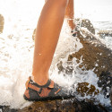 Naturehike barefoot shoes