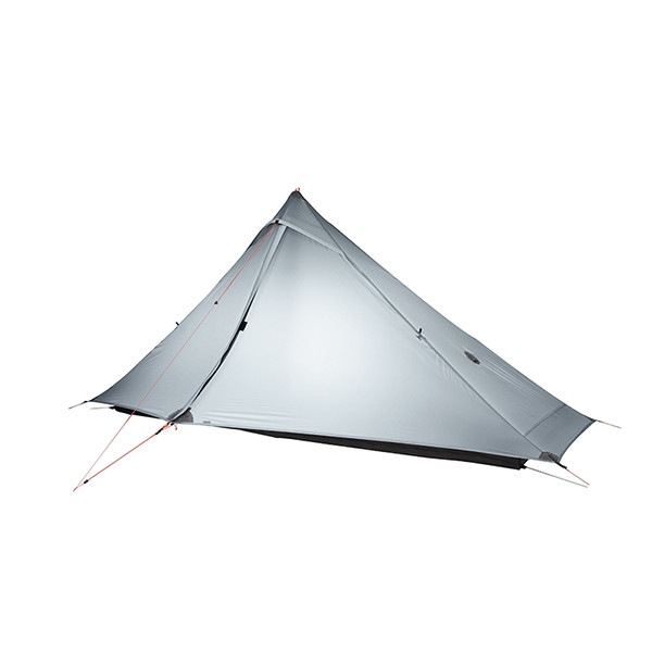 3F UL GEAR Lanshan 1 Pro teltta