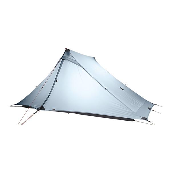 3F UL GEAR Lanshan 2 Pro teltta