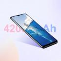 Blackview A80S smartphone