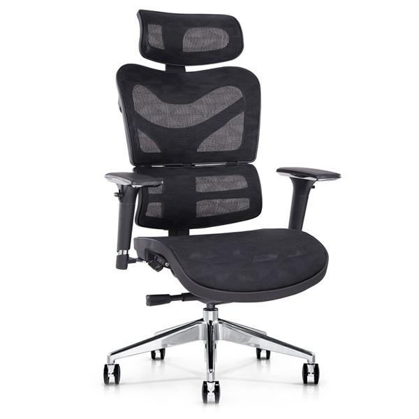Relaffice Gavee ergonominen työtuoli