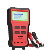 Ancel BST100 car battery tester 12V