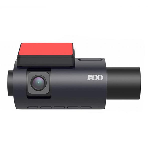 JADO D350S bilkamera med WiFi-anslutning