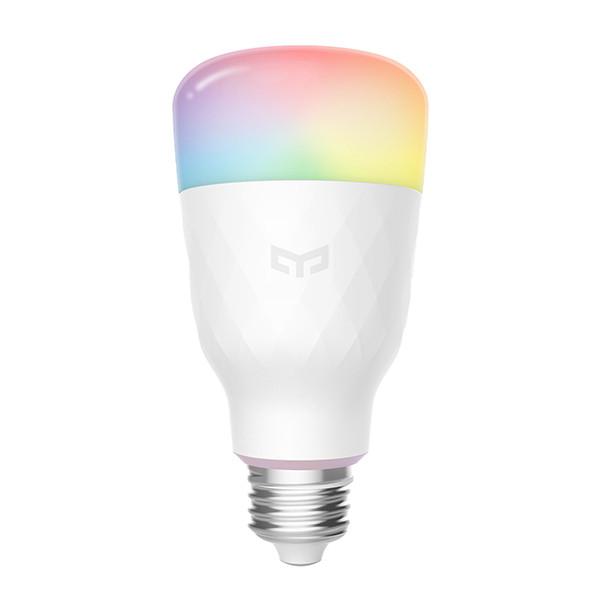 Yeelight 1S smart LED-lampa WiFi E27