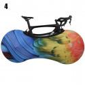 West Biking sykkeldeksel