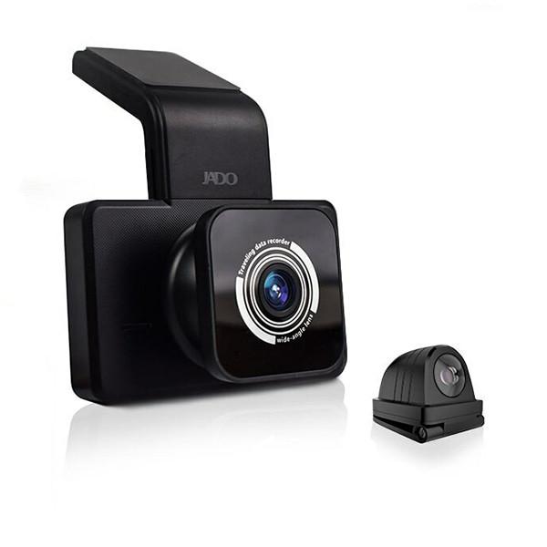 JADO D330 WiFi autokamera