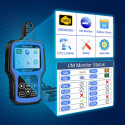 Nexas NL101 OBD2 DTC-scanner