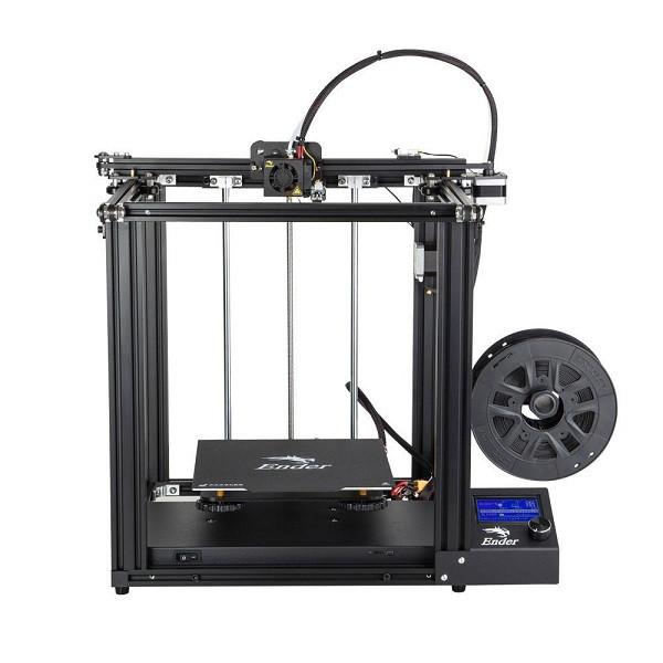 Creality Ender 5 3D-tulostin