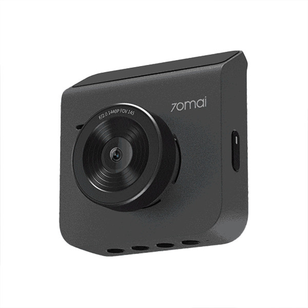 Xiaomi 70mai A400 autokamera