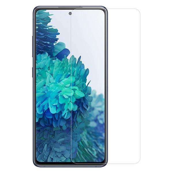 Samsung Galaxy S20 FE (5G) panssarilasi