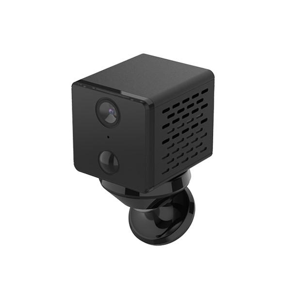 Vstarcam CB71 övervakningskamera