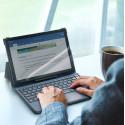 Ulefone Tab A7 4G tablet