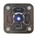 Mini Speaker Delux