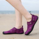 FitBare Barefeet shoes for women