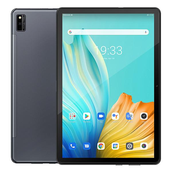 Blackview Tab 10 4G-tablettitietokone