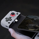 GameSir X2 Type-C Android-mobiilipeliohjain – 2021 versio