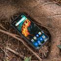 Oukitel WP15 5G rugged phone
