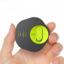 IKOS Bluetooth sender / modtager