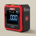 UNI-T LM320B digital vinkelmåler