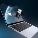 UGREEN USB-A Bluetooth 5.0-adapter