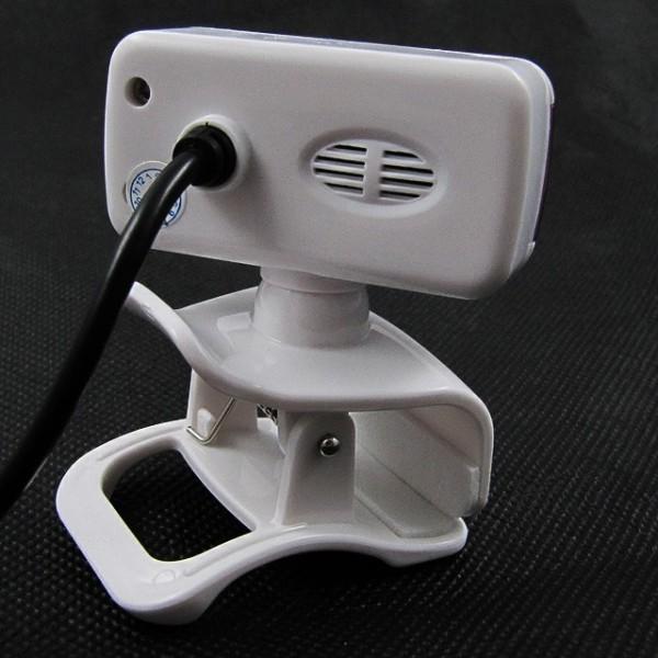 web kamera pieksämäki hierontaa miehille