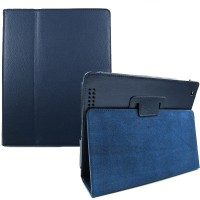 Stand case for iPad2  245 x 195 x 17mm