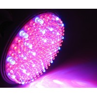 10W LED E27  Grow light