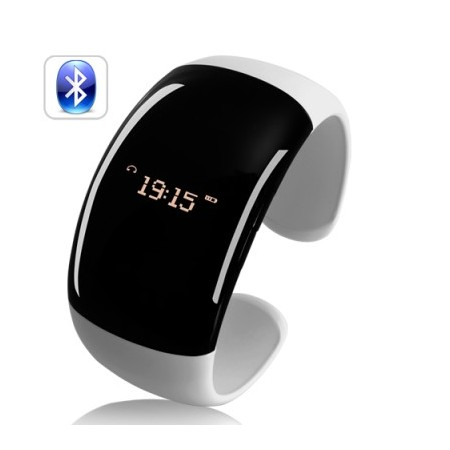 Bluetooth -ranneke puhelimille
