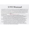 Magic UFO |