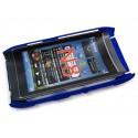 Nokia N8 skyddskal