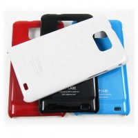 Samsung galaxy SII  Protective case